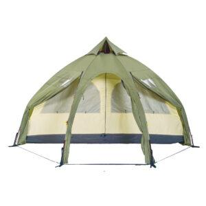 Varanger Dome 4-6